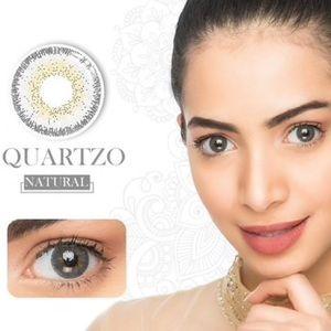 Quartzo FreshGo Natural Colors